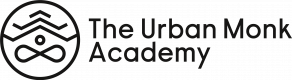 The_Urban_Monk-Academy-Logo-1.png