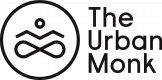 The_Urban_Monk-Logo-Lockup-Primary-Yin